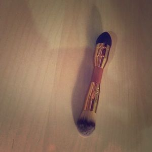Tarte cosmetics Double-ended camouflage Brush